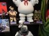 speciale-toy-fair-2014-dodicesima-parte-01