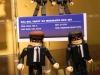 speciale-toy-fair-2014-dodicesima-parte-010