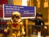 speciale-toy-fair-2014-dodicesima-parte-011