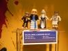 speciale-toy-fair-2014-dodicesima-parte-012