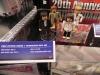 speciale-toy-fair-2014-dodicesima-parte-013