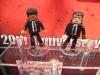 speciale-toy-fair-2014-dodicesima-parte-014