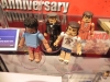 speciale-toy-fair-2014-dodicesima-parte-015