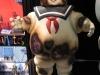 speciale-toy-fair-2014-dodicesima-parte-02