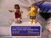 speciale-toy-fair-2014-dodicesima-parte-021