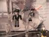 speciale-toy-fair-2014-dodicesima-parte-022