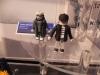 speciale-toy-fair-2014-dodicesima-parte-023