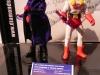 speciale-toy-fair-2014-dodicesima-parte-026