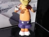 speciale-toy-fair-2014-dodicesima-parte-027