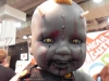 speciale-toy-fair-2014-tredicesima-parte-01