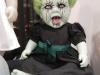 speciale-toy-fair-2014-tredicesima-parte-010