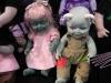 speciale-toy-fair-2014-tredicesima-parte-013