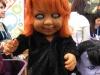 speciale-toy-fair-2014-tredicesima-parte-015