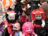 speciale-toy-fair-2014-tredicesima-parte-019