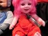 speciale-toy-fair-2014-tredicesima-parte-020