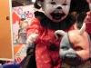 speciale-toy-fair-2014-tredicesima-parte-022