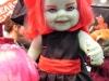 speciale-toy-fair-2014-tredicesima-parte-023