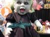speciale-toy-fair-2014-tredicesima-parte-024