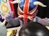 speciale-toy-fair-2014-tredicesima-parte-04