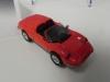 speciale-toy-fair-2014-quattordicesima-parte-0103