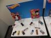 speciale-toy-fair-2014-quattordicesima-parte-0105