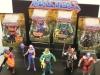 speciale-toy-fair-2014-quattordicesima-parte-0107