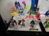 speciale-toy-fair-2014-quattordicesima-parte-0108