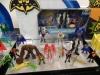 speciale-toy-fair-2014-quattordicesima-parte-0109