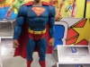 speciale-toy-fair-2014-quattordicesima-parte-011