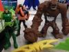 speciale-toy-fair-2014-quattordicesima-parte-0110