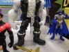 speciale-toy-fair-2014-quattordicesima-parte-0111