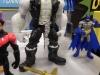 speciale-toy-fair-2014-quattordicesima-parte-0111