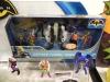 speciale-toy-fair-2014-quattordicesima-parte-0113