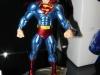 speciale-toy-fair-2014-sedicesima-parte-016