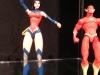 speciale-toy-fair-2014-sedicesima-parte-019