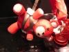 speciale-toy-fair-2014-sedicesima-parte-02