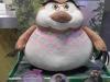 speciale-toy-fair-2014-diciassettesima-parte-01