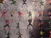 speciale-toy-fair-2014-diciassettesima-parte-0103