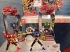 speciale-toy-fair-2014-diciassettesima-parte-0104