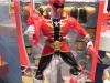 speciale-toy-fair-2014-diciassettesima-parte-0108