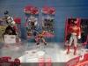 speciale-toy-fair-2014-diciassettesima-parte-0109