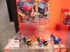 speciale-toy-fair-2014-diciassettesima-parte-011