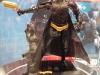 speciale-toy-fair-2014-diciassettesima-parte-0111