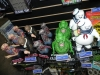 speciale-toy-fair-2014-diciottesima-parte-02