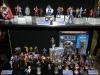 speciale-toy-fair-2014-diciottesima-parte-03