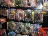 speciale-toy-fair-2014-diciottesima-parte-05