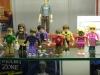 speciale-toy-fair-2014-diciannovesima-parte-013