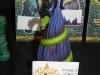 speciale-toy-fair-2014-ventesima-parte-011