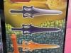 speciale-toy-fair-2014-ventesima-parte-012
