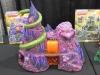 speciale-toy-fair-2014-ventesima-parte-019